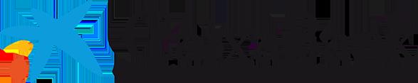 Caixabank fundadora de Niuron Spain