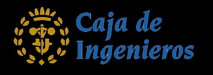 Caja Ingenieros colaborador en la plataforma digital de Niuron Spain