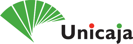 Unicaja fundadora de Niuron Spain