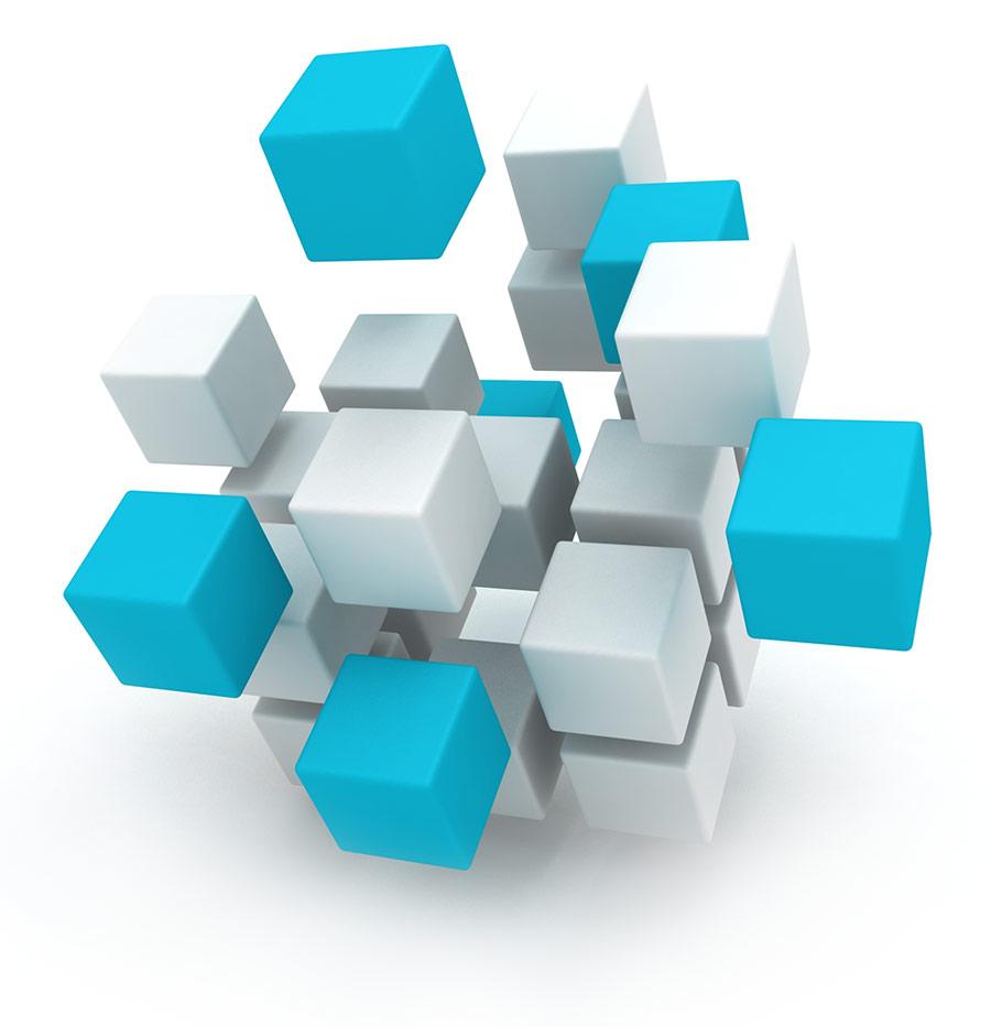 Niuron Consorcio Blockchain España